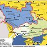 История украинской болезни