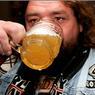 ГД РФ разрешила рекламировать пиво в СМИ и на стадионах