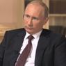 Путин и Порошенко могут встретиться на финале ЧМ-2014 в Бразилии