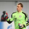 Футбольные эксперты: к 2018-му году нам надо обзавестись немецкими мозгами...