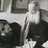 Лев Толстой: хроника ухода в никуда