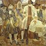 Власть и подиум: как Петр I насаждал европейскую моду