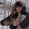 День оленевода в камчатском Эссо