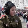День Победы в Петропавловске-Камчатском