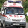 Недовольный лечением 85-летний пациент застрелил известного врача-травматолога