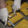 Татарстанские наркополицейские изъяли особо крупную партию наркотиков
