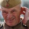 Курские афганцы просят уравнять их в правах с ветеранами ВОВ