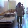 Названа причина смерти мужчины на Масленичных гуляньях в Воронеже