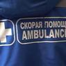 Самолет А-320 экстренно сел в Казани из-за обострившейся язвы у королевы красоты