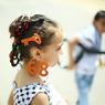 Под Воронежем 14-летний мальчик изнасиловал свою 6-летнюю сестру