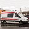 В массовом ДТП под Воронежем пострадали восемь человек
