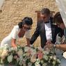 «Генерал Дима» женился в тринадцатый раз