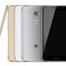 На гаджет-шоу в Берлине китайский Huawei представил новые телефон и планшет (ФОТО)