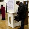 Выборы-2016 в Пензе: уроки одного избирательного процесса