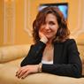 Екатерина Климова: Режиссеры еще более зависимы, чем артисты