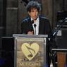 В Швеции возмутились высокомерием Боба Дилана
