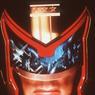 Скончался легендарный художник комиксов Marvel