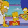 """Из жизни ушел сценарист сериала """"Симпсоны"""""""
