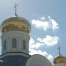 Земляки Андрея Боголюбского требуют убрать от святого места завод презервативов