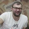 Власти Крыма хотят, чтобы Пореченков стал народным артистом России