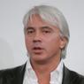 Хворостовский сообщил поклонникам плохие новости