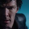 """Вышел трейлер четвертого сезона британского сериала """"Шерлок"""" (ВИДЕО)"""
