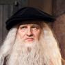Французский пенсионер случайно нашел у себя рисунок Леонардо да Винчи