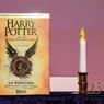 В РФ пришлось печатать дополнительные книжки о Гарри Поттере