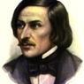 Марк Захаров открыл современного Гоголя