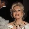 Незадолго до векового юбилея скончалась голливудская актриса Жа-Жа Габор