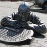 Южный Урал. Страсти по канализации