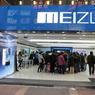 В Китае презентовали сверхдешевый смартфон – скоро премьера в России