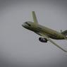 Иран купит у России 12 Superjet 100
