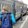 РЖД сделает для школьников льготные проезды на каникулах