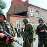 Под Владмиром ФСБ предотвратило теракт, бандиты ликвидированы