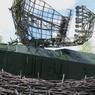 В Южной Корее создали радар против артиллерии КНДР