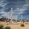 Страны СНГ  создают вооружения для защиты от атак из космоса