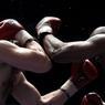 Ковалев и Уорд взвесились перед боев-реваншем в Лас-Вегасе