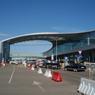 К развитию аэропорта Шереметьево привлекут госкорпорацию