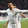 Перес: Отступные за Роналду по контракту составляют один миллиард евро