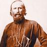 Таганрогская клятва