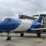 Модернизированный пластиковый самолет представят на международном авиасалоне
