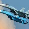 На авиасалоне МАКС-2017 впервые покажут воздушный бой