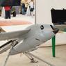 На авиасалоне МАКС-2017 рассекретили новейший российский беспилотник