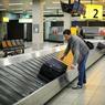 Госдума РФ исключила из авиабилетов тариф на багаж, когда его нет