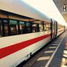 """В Китае запустили самый быстрый """"воздушный поезд"""" (ВИДЕО)"""