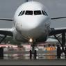 170 из 755 застрявших в Турции клиентов Ted Travel вылетели в Москву