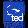 Глава обанкротившейся Ted Travel не выходит на связь из-за границы