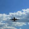 В России упали цены на авиабилеты за границу