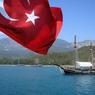 В Роспотребнадзоре рассказали о результатах инспекции отелей в Турции